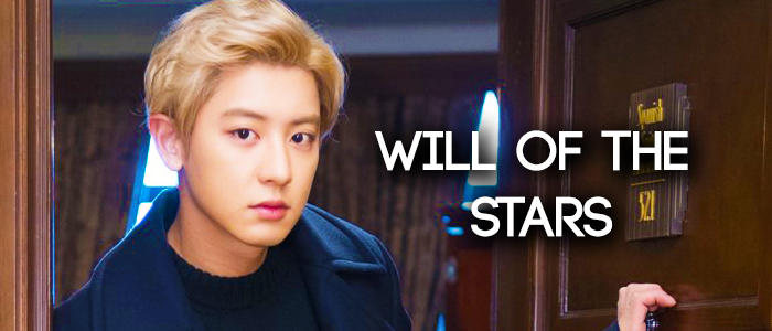 dating chanyeol fanfic
